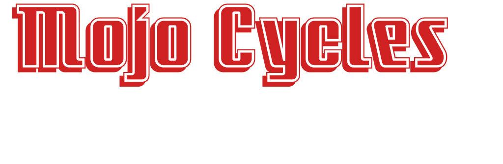 Mojo Cycles